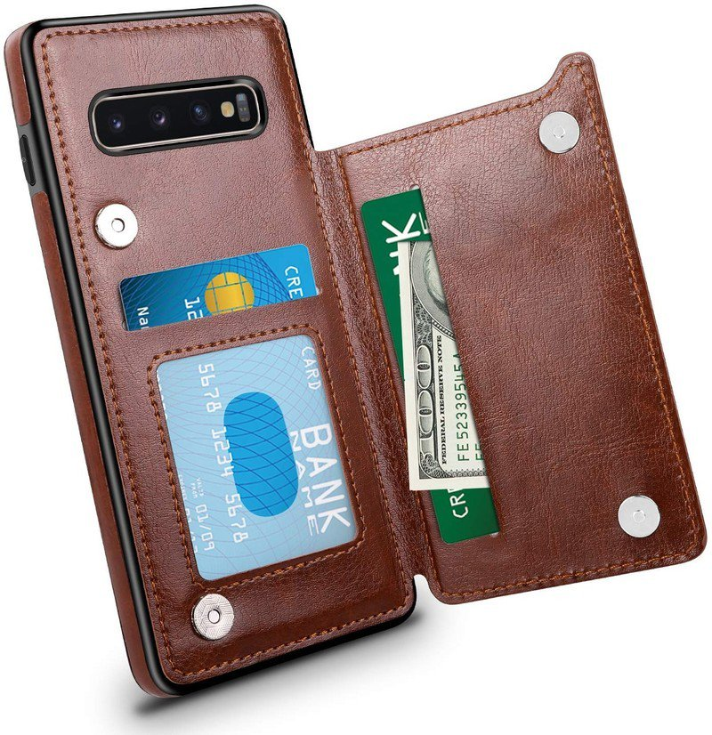 hiandier-s10-brown-leather-rwallet-case.