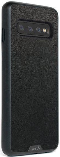 mous-limitless-origin-leather-case-s10-r