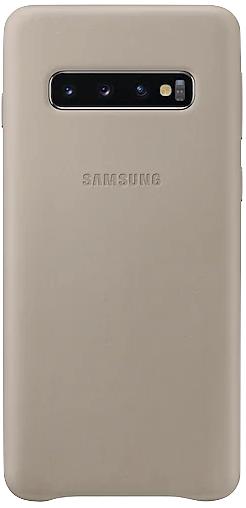 samsung-leather-back-cover-galaxy-s10-cr