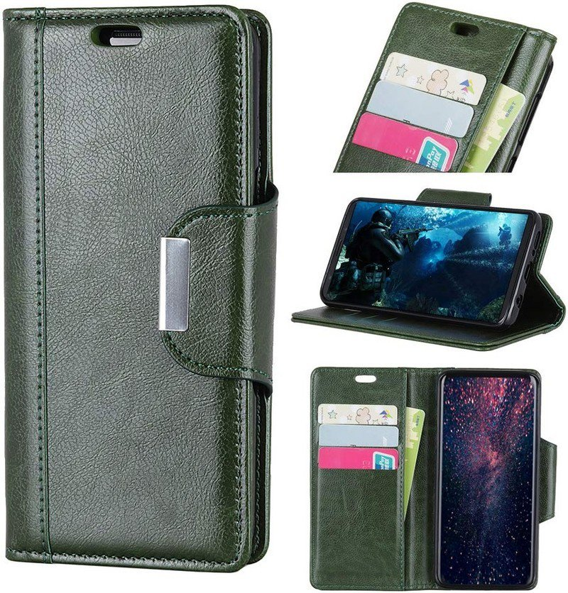 torubia-leather-wallet-case-s10-render.j