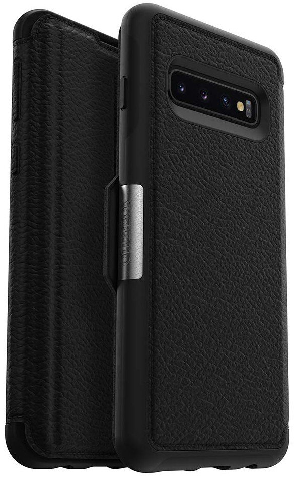 otterbox-strada-series-s10-case-black.jp