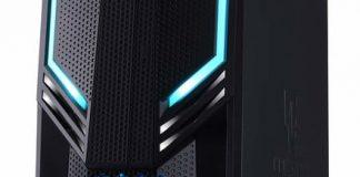 Acer Predator Orion 3000 review