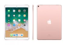 Walmart chops $175 off the 2017 10.5-inch, 64GB iPad Pro