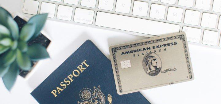 amex-platinum-with-passport.jpg?itok=ePX