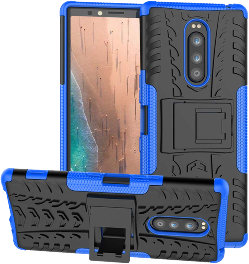 pushimei-protective-case-sony-xperia-1-c