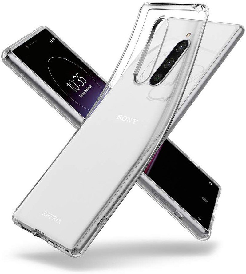 spigen-liquid-crystal-sony-xperia-1-crop