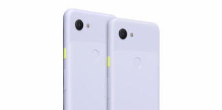 Visible now taking orders for Google Pixel 3a, Pixel 3a XL