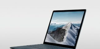 An internal version of Windows 10 with a new Start menu gets released by mistake
