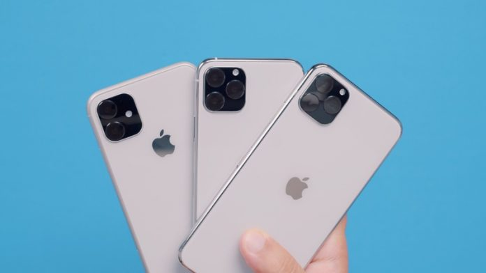 Apple's Suppliers Aiming to Produce 75 Million New iPhones in Second Half of 2019