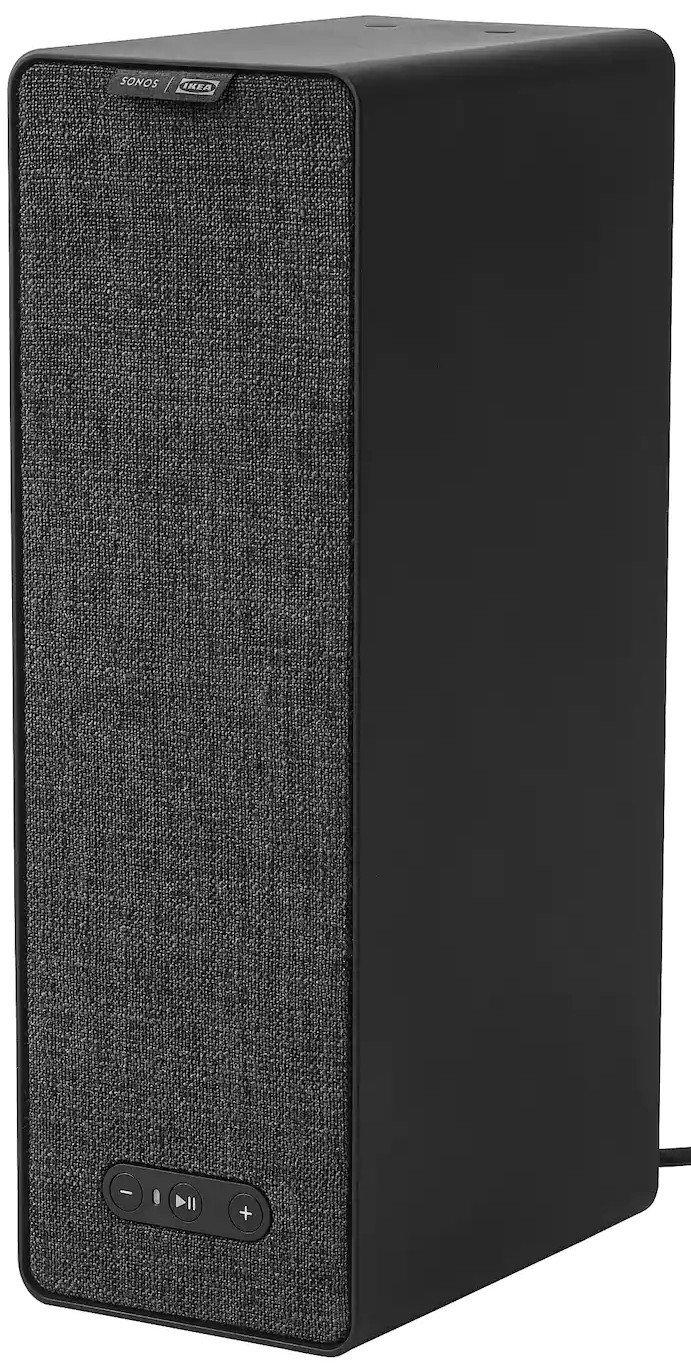 ikea-symfonisk-bookshelf-speaker-render.