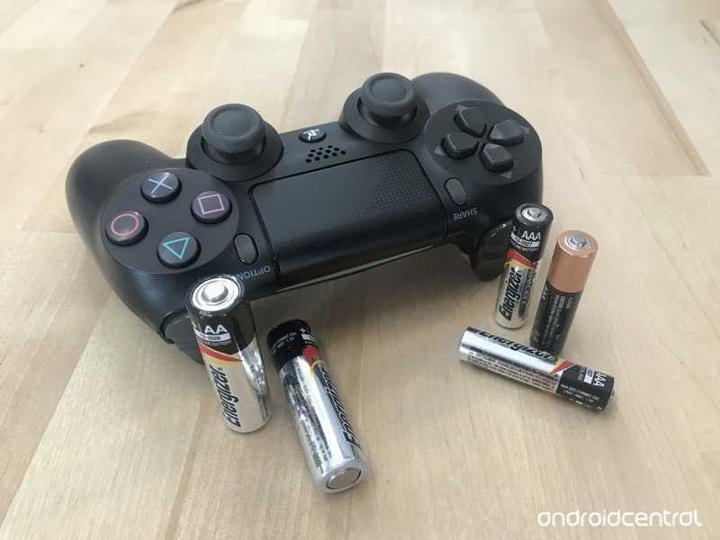 ps4-battery-replace-hero.jpg?itok=mZkn9Z