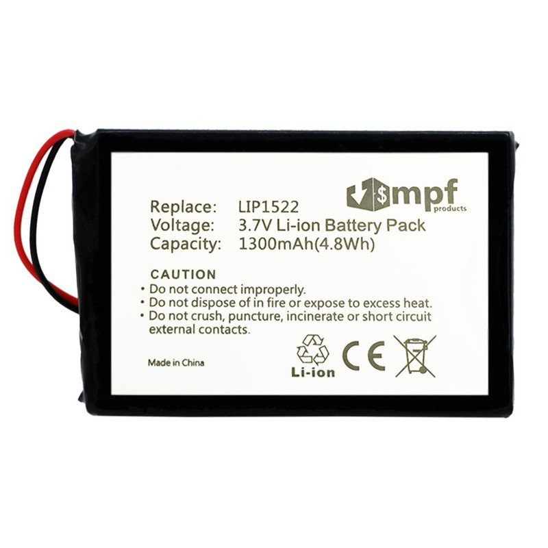ps4-battery-replace-1st-battery.jpg?itok
