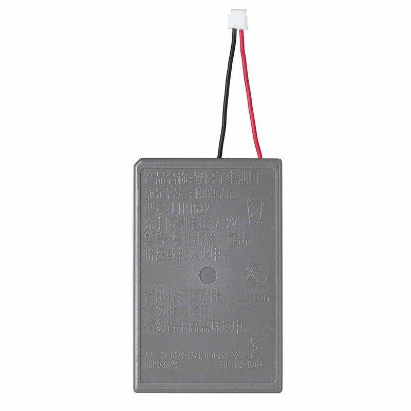 playstation-4-controller-new-battery.jpg
