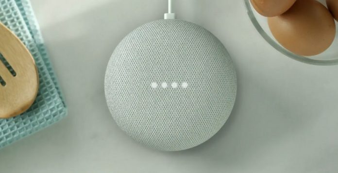 How to pair a Bluetooth speaker with your Google Home or Home Mini
