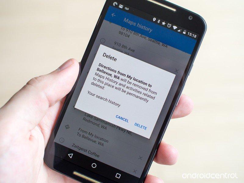 google-maps-history-android-moto-x.jpg?i