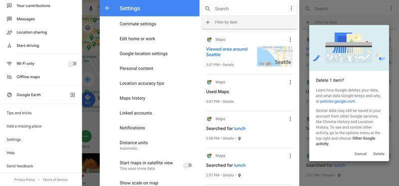 maps-location-history-delete-steps.jpg?i
