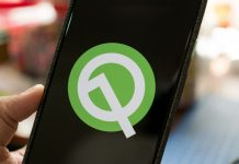 The Android Q engineering team is holding an AMA on August 1