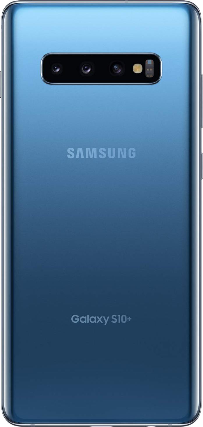 galaxy-s10-plus-render-prism-blue.png?it