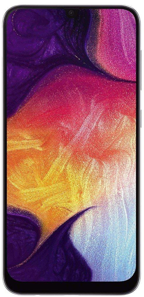 galaxy-a50-render.jpg?itok=kgl_845R