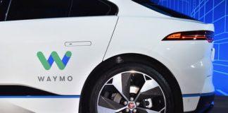 Google's DeepMind is training Waymo's self-driving cars like StarCraft II bots
