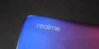 Realme 3i review: If a beautiful design is what you need