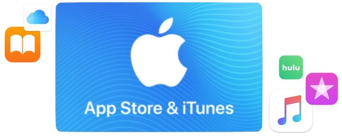 Deals: Save on iTunes Gift Cards, Anker Accessories, and Apple's Magic Trackpad 2 in Space Gray