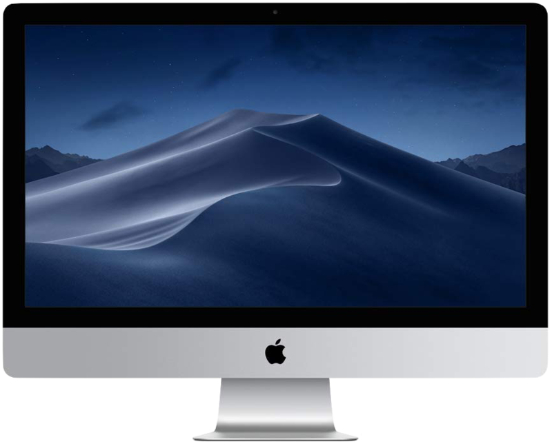 imac-27-inch-cropped.png?itok=A4cb4UiP