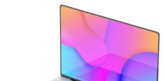 Korea's NRRA Certifies MacBook Pro With Model Number 'A2159' [Updated]