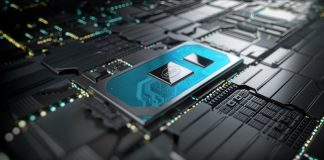 Intel Reveals New 10th-Gen Core Processors Suitable for MacBook Air and Base 13-Inch MacBook Pro