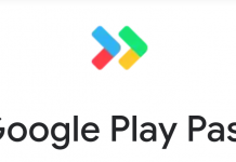 Google testing $5 Play Pass for virtually unlimited apps and games