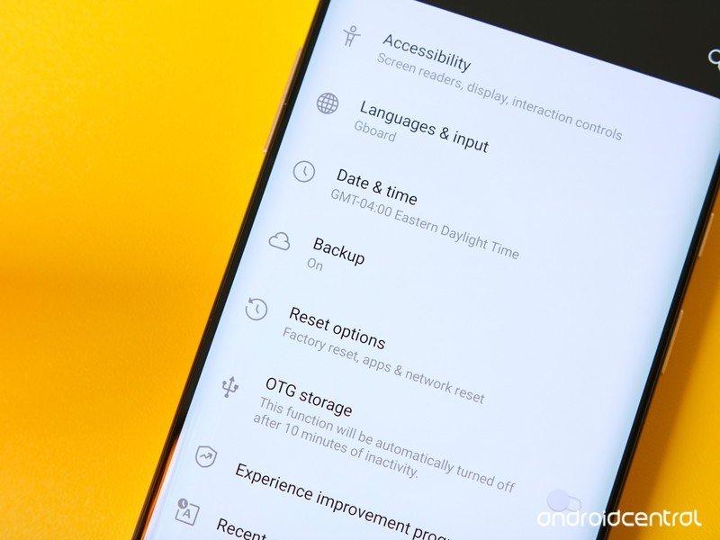 android-backup-hero-2019.jpg?itok=bDVLJ0