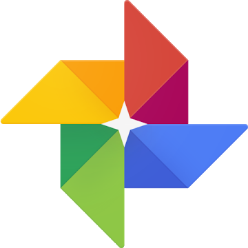 google-photos-android-app-logo.png?itok=