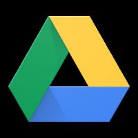 google-drive-icon_0.png?itok=y7iFevPZ