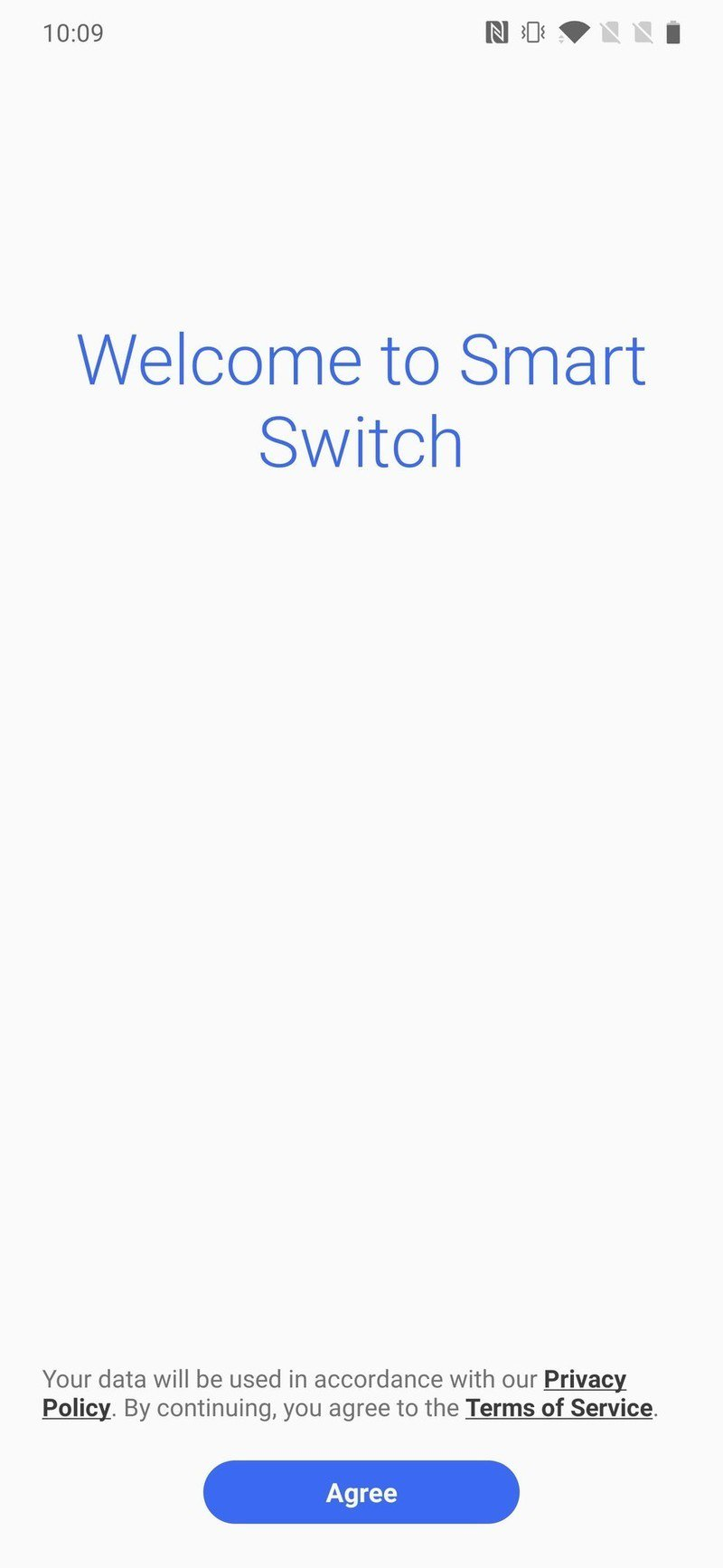 samsung-smart-switch-joe-1.jpg?itok=D27X