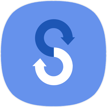 samsung-smart-switch-app-icon-cropped.pn