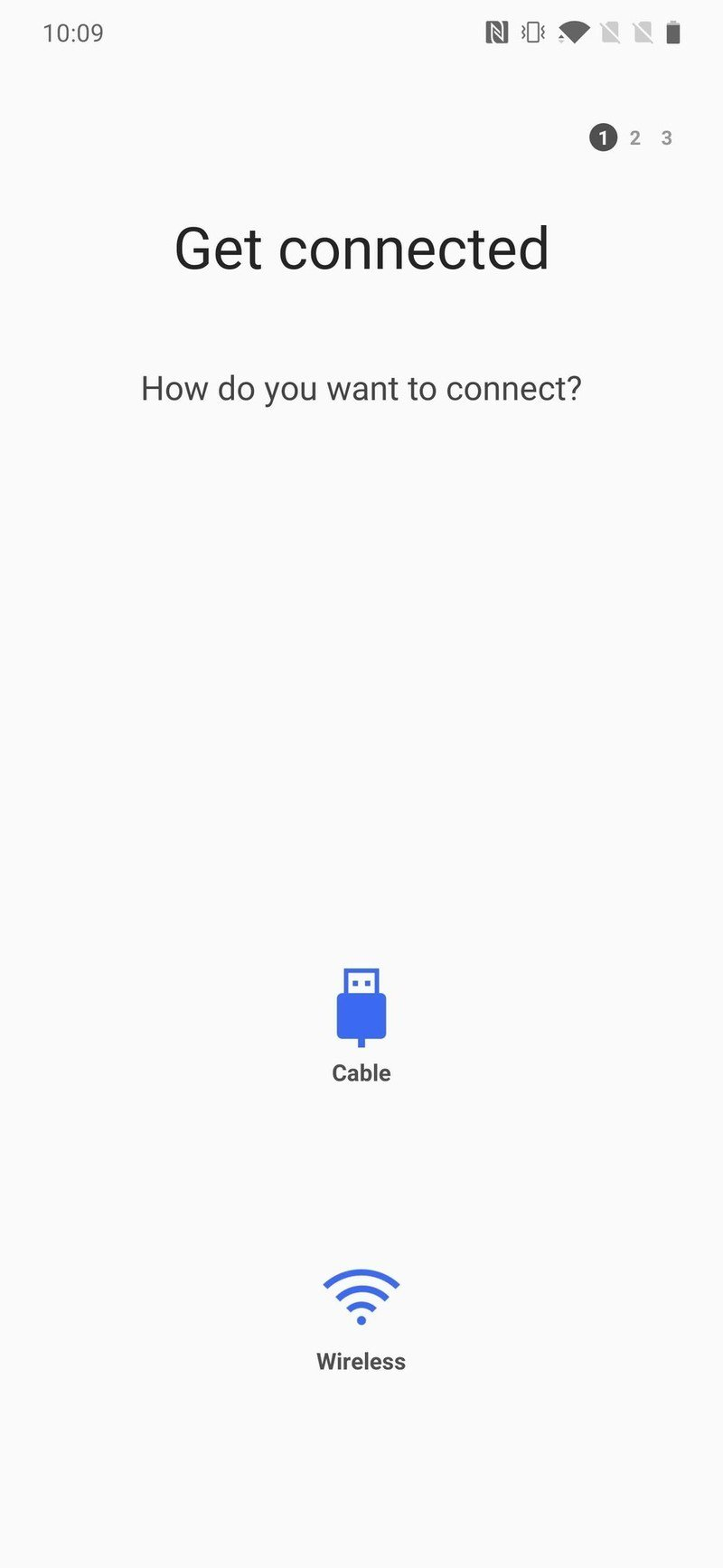 samsung-smart-switch-joe-4.jpg?itok=f2dy