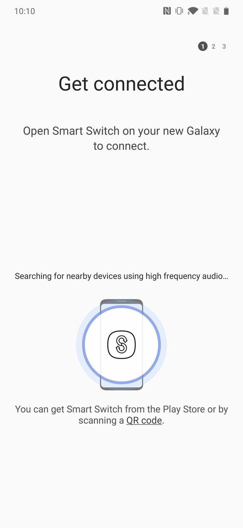 samsung-smart-switch-joe-5.jpg?itok=2Mx6
