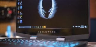 Score savings on Alienware m15 and Alienware 17 gaming laptops in Dell deal