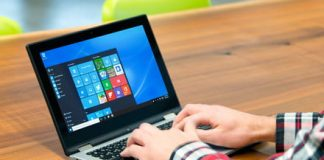 Dell discounts Inspiron 11 3000 2-in-1 Laptop for only $150 before school starts