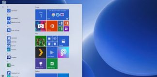 Windows 10 upgrades are now delivered differently. Here's why that matters