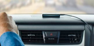 How to install Alexa in your car