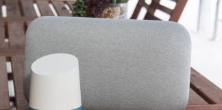 How to delete Google Assistant audio recordings on Home speakers