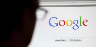 Google wants to profit on search engine choice. The EU is keeping a close eye
