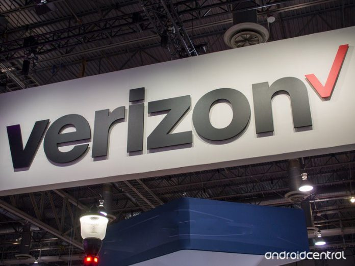 Verizon's Unlimited plans for 2019: How to choose the right one