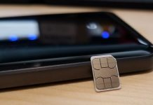 What you need to know about unlocking phones