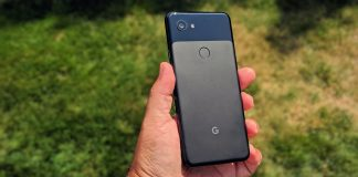 Living with the Google Pixel 3a – A review at 90 days