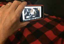 How to download YouTube videos on an iPhone