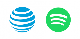 AT&T gives Unlimited & More Premium subscribers free access to Spotify Premium