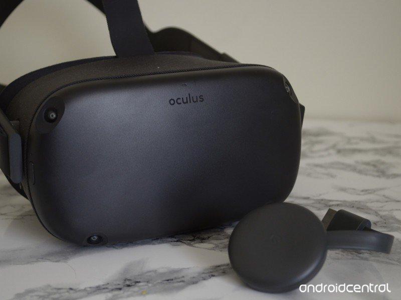 oculus-chromecast.jpg?itok=1grRF44g