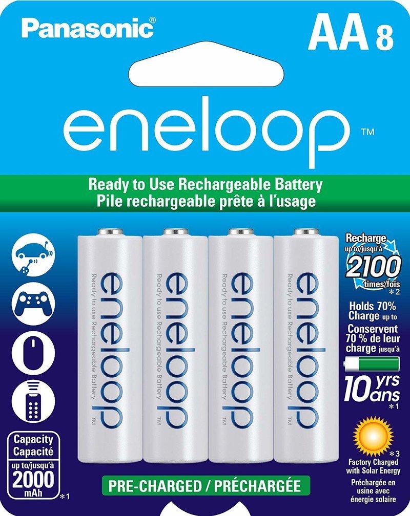 eneloop-batteries.jpg?itok=IocRb7kc